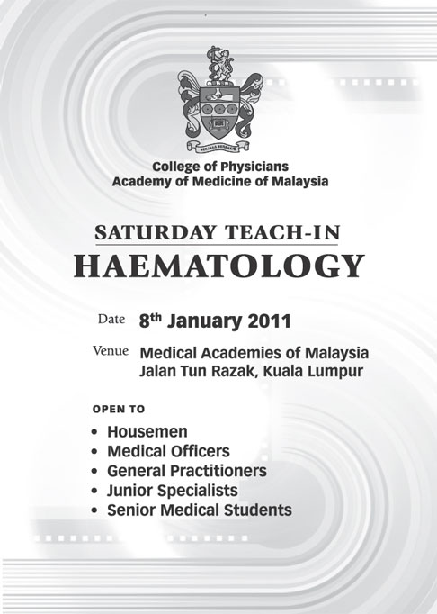 http://www.acadmed.org.my/aeimages//Image/Saturday-Teach-in-Haemotology%20-%2008Jan2011.jpg